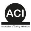 Association of Caving Instructors